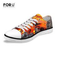 Tasarımcı Erkekler için Düşük Kanvas Ayakkabılar Dantel-Up Erkek Rahat Ayakkabı, Moda Nefes Spor Eğitmeni Klasik Düz Yürüyüş ayakkabı