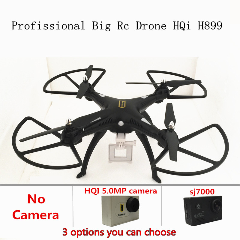 RC Quadcopter RC Drone with camera H899 dron Fit SJ7000 WIFI Camera quadrocopter drones can add camera RC helicopter VS MJX X101 mavala тушь кремовая коричневый mavala mascara creamy brun 9094622 10 мл