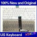Nuevo Teclado Del Ordenador Portátil para ASUS F200 F200CA F200LA F200MA X200 X200A X200CA X200L X200LA X200M X200MA R202CA R202LA teclado