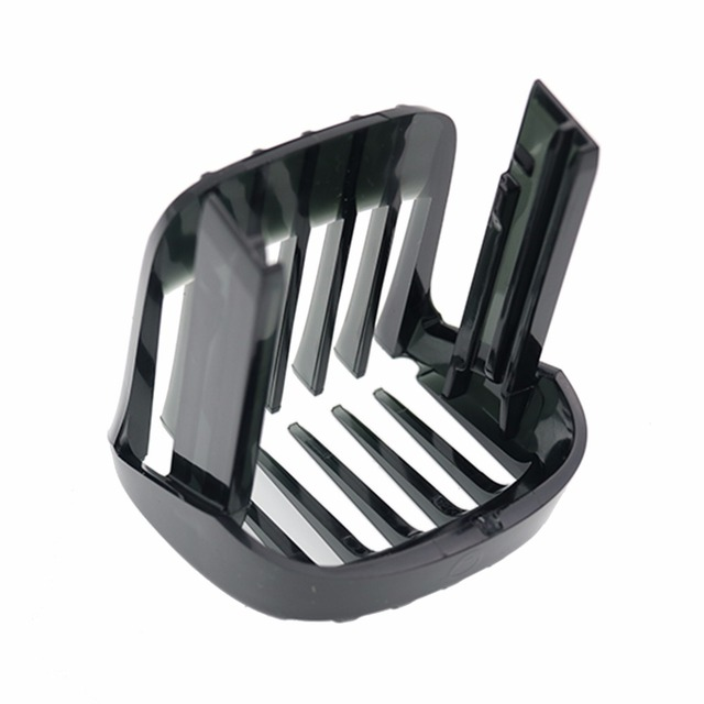 For Philips Hair Clipper HC3400 HC3410 HC3420 HC3422 HC3426 HC5410 HC5440 HC5442 HC5446 HC5447 HC5450/7452 Attachment Comb 3