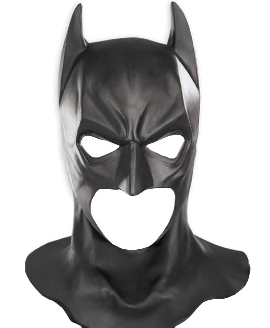 buy batman mask for cs go returns vs superman the dark knight latex full mask. Black Bedroom Furniture Sets. Home Design Ideas
