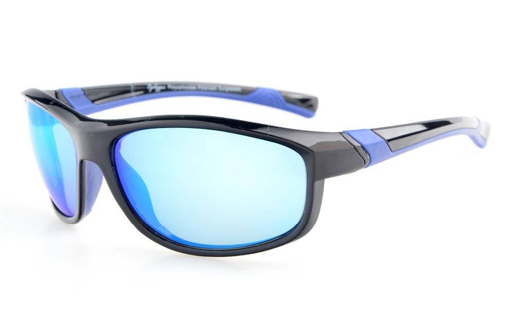 TH6170 BlueMirror (3)