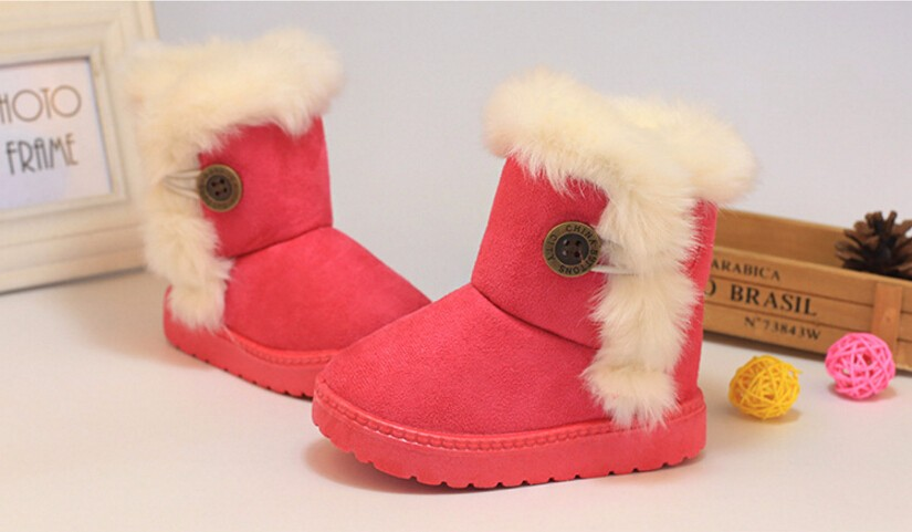 child snow boots-20