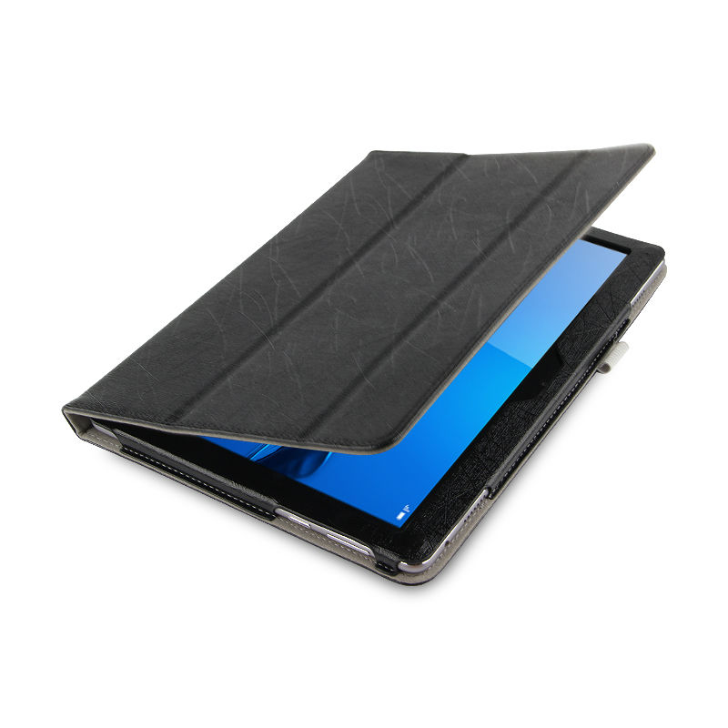 Case For Huawei Mediapad M3 Lite 10 Cover Sleeve Protector PU Leather PU M3 10 Lite Youth Edition BAH-W09 BAH-AL00 Tablet+Pen