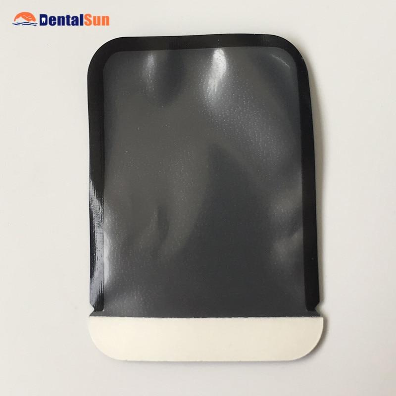 barrier envelopes (9)