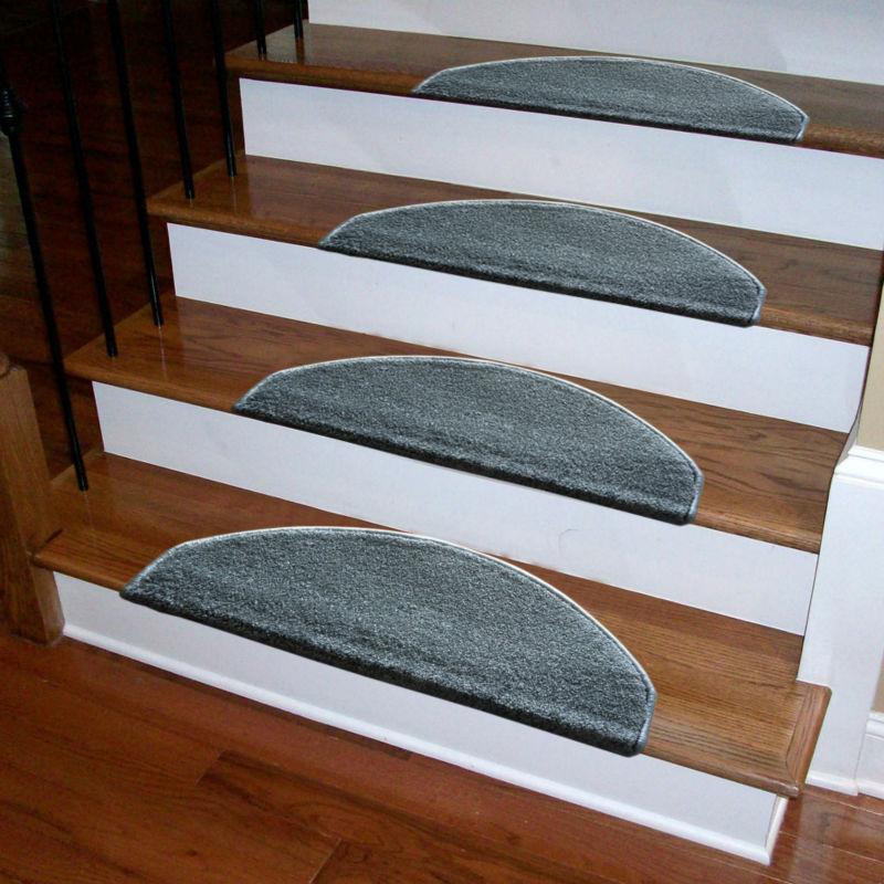 scala tappeti antiscivolo stuoie e tappeti per scale skid