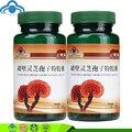 Ganoderma Lucidum, Lingzhi, Wild reishi Spore Powder Anti-cancer and anti-aging