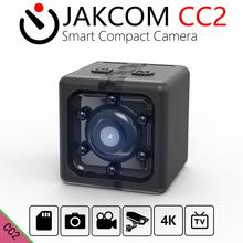 JAKCOM CC2 Smart Compact Camera Hot sale in Memory Cards as remix power ranger super sentai