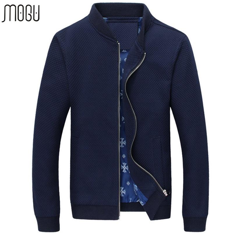 Online Get Cheap Short Mens Coats -Aliexpress.com | Alibaba Group
