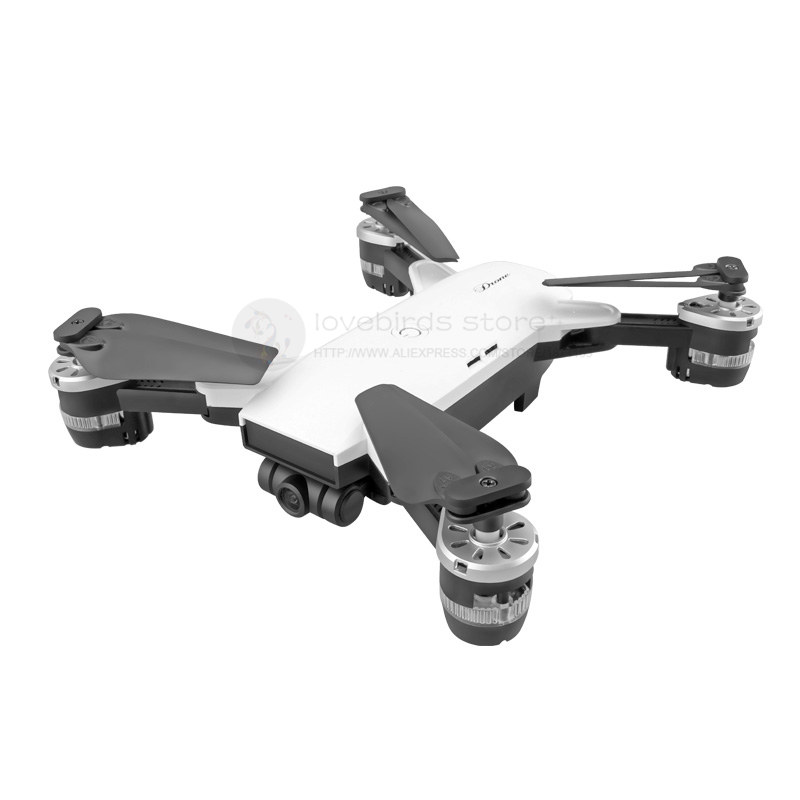 2.4G FPV RC micro indoor drone F8 brush poctek folding quadcopter with camera 300MP / 500MP / Wide angle 500MP lens f04305 sim900 gprs gsm development board kit quad band module for diy rc quadcopter drone fpv