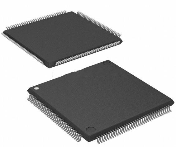 1 adet/grup EPM1270T144C5N EPM1270T144 EPM1270 TQFP-144 Yeni orijinal IC1 adet/grup EPM1270T144C5N EPM1270T144 EPM1270 TQFP-144 Yeni orijinal IC