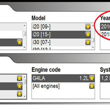 Новейшая,00 версия программного обеспечения dvd free keygen может сделать модель автомобиля грузовика для vd tcs cdp pro multidiag pro