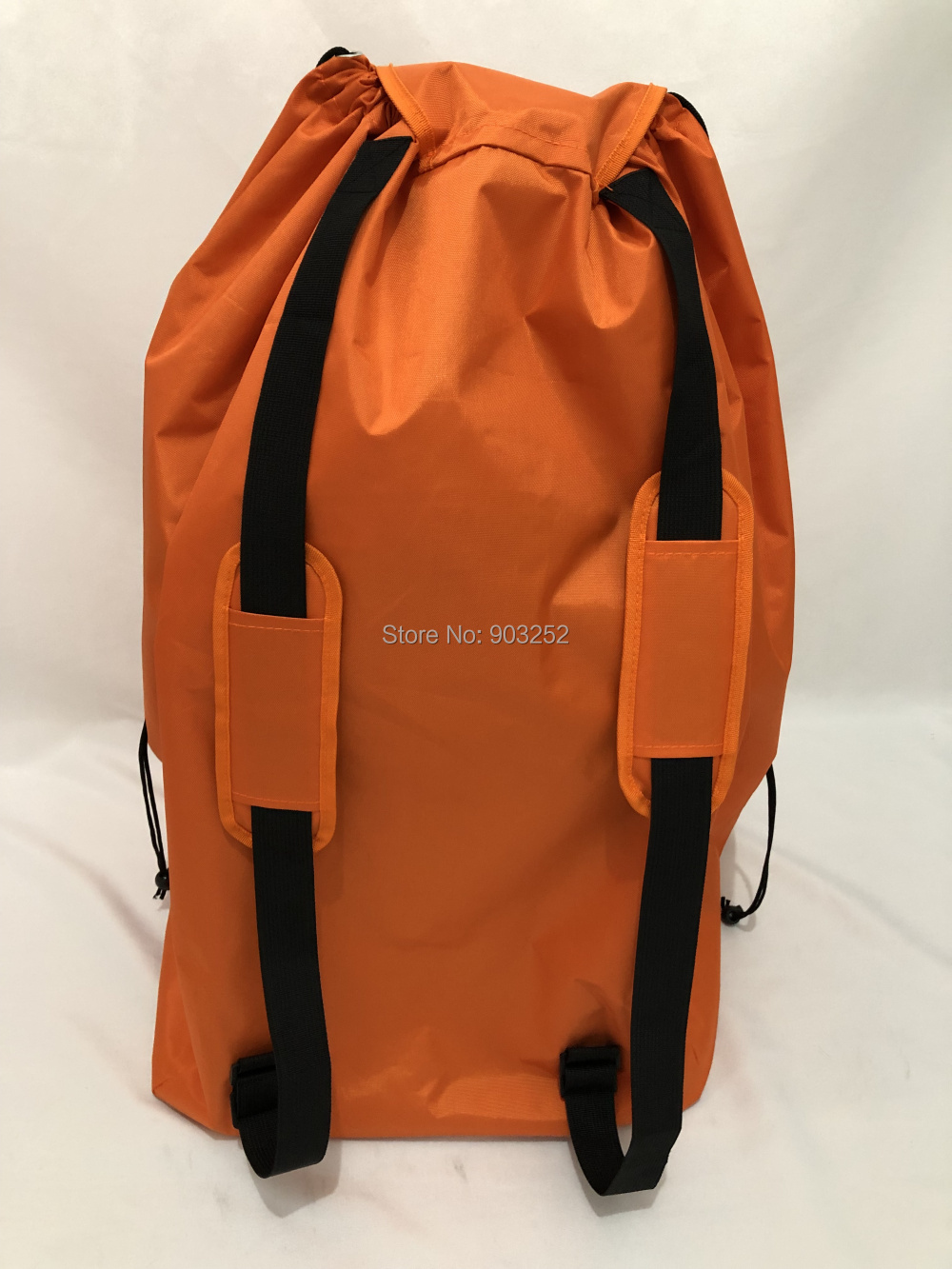 Дорожная сумка для автомобильных сидений-облегчает путешествие и экономит деньги. Carseat Carrier для аэропорта-защитите сиденья и коляску вашего ребенка