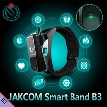 Jakcom B3 Smart Band Hot sale in Smart Watches as sports f1 qw09
