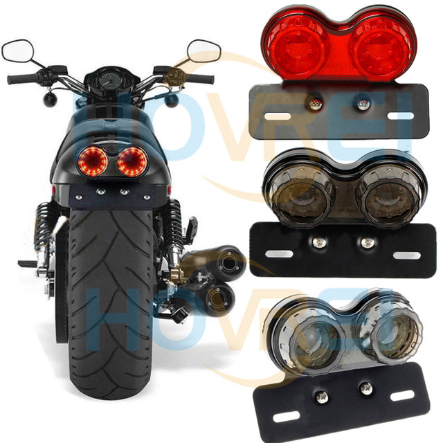 12 v vintage cafe racer blinker universal motorrad led. Black Bedroom Furniture Sets. Home Design Ideas