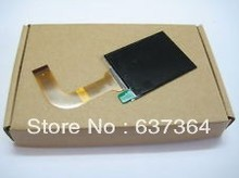 Free shipping LCD Display Screen for CANON A560 A570 A580 A590 Digital Camera