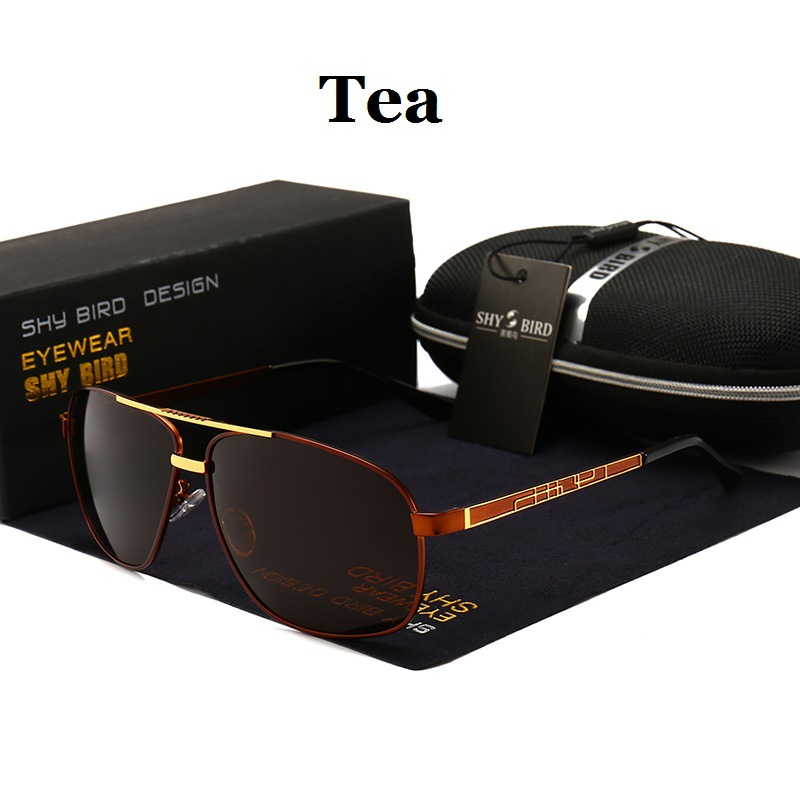 4f38115c0d Detail Feedback Questions about Cat Eye Sunglasses Women Ladies Fashion  Sunglasses Woman Vintage Shades Oculos Floor Feminino UV400 on  Aliexpress.com ...