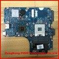 683493-001 Для HP probook 4440 S 4441 S 4540 S HM76 материнской платы ноутбука AMD Radeon HD7650M 1 ГБ 100% Тестирование