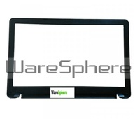 LCD Front Bezel for ASUS X541 X541U X541UV A541 A541U