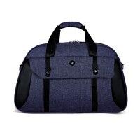 Big Capacity Multifunction Sports Bag Backpack Rose Red Black Gray Yoga Mat Bag Gym Fitness Bag