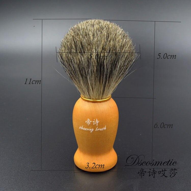 jinhuang11