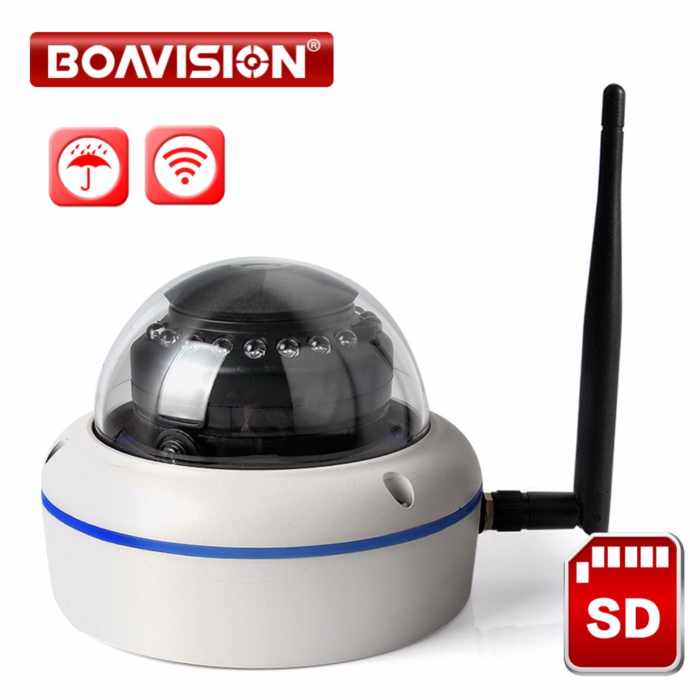 1MP 2.0MP WIFI IP Camera Outdoor 1080P TF Card Slot 720P Security Wireless Cameras Onvif CCTV Wi-Fi Cam APP CamHi P2P Cloud View hd 720p 1080p wifi ip camera 960p outdoor wireless onvif p2p cctv surveillance bullet security camera tf card slot app camhi