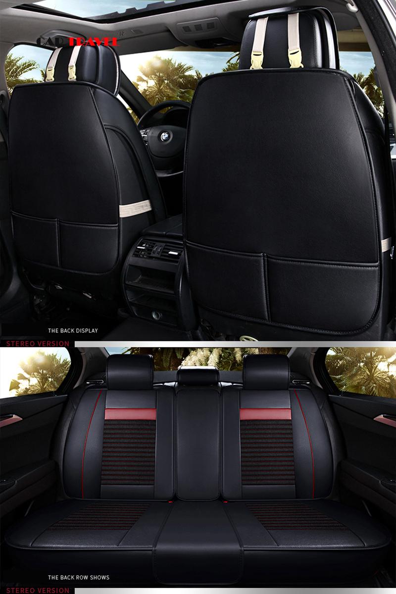 4 in 1 car seat 15