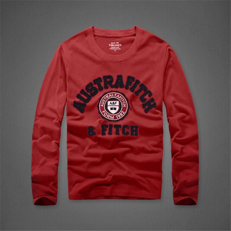 Tshirt-100-cotton-men-embroidery-long-sleeve-T-shirts-O-Neck-tops.jpg_640x640 (13)