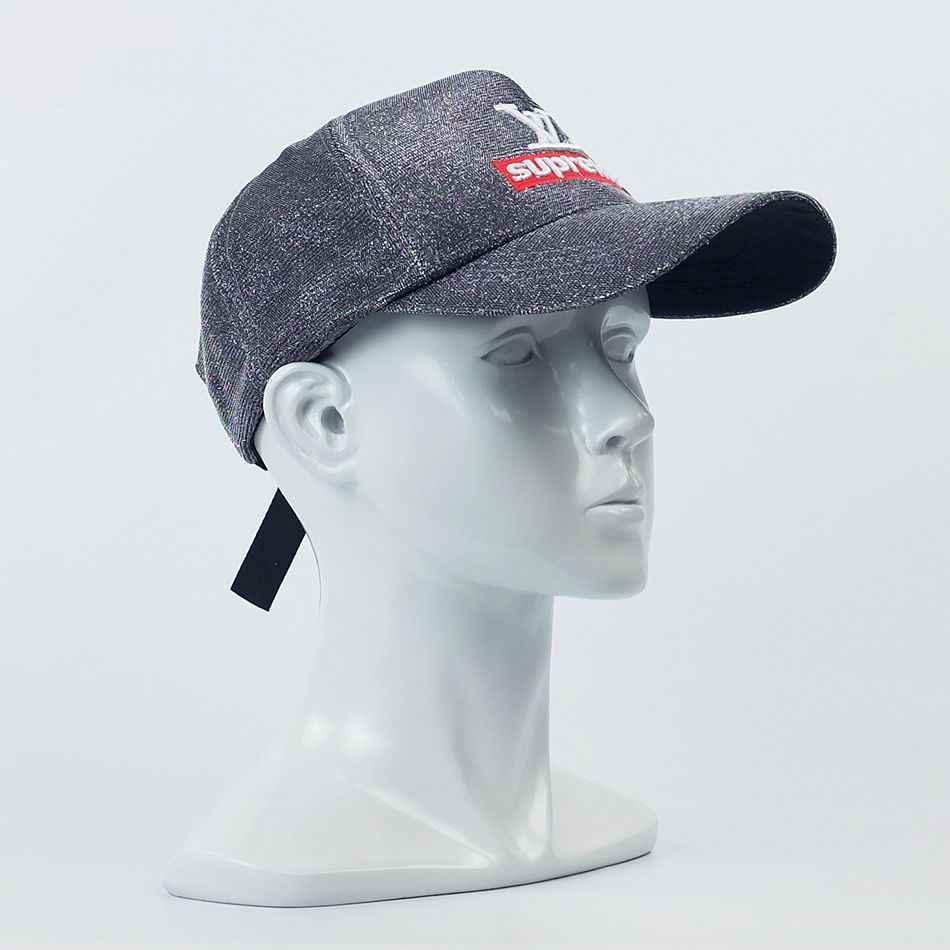 56 см женский манекен из Стекловолокна Голова-манекен для шляпы солнцезащитных очков VR шлем гарнитура дисплей