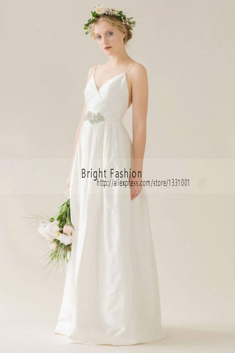 Belle Mariee Brides - Home Facebook