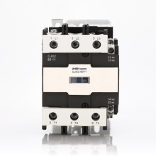 LP1 Technology NC1 CJX2-8011Z CJX2-D80Z DC Contactor for Remote Control Capacitor цены