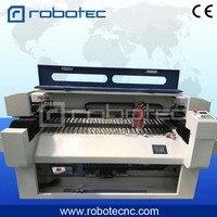 Best price 150w laser cutter 1325 1530 2030 hybrid cutting laser machine for metal cnc
