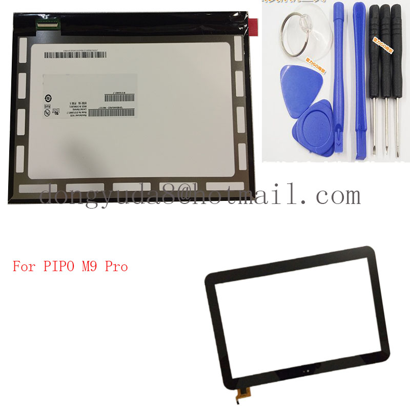 Tablet Lcds & Panels Strict 10.1 Inch For Lenovo Tab 2 A10-70 A10-70f A10-70l Full Lcd Display With Touch Screen Sensor Digitizer Assembly Free Tools