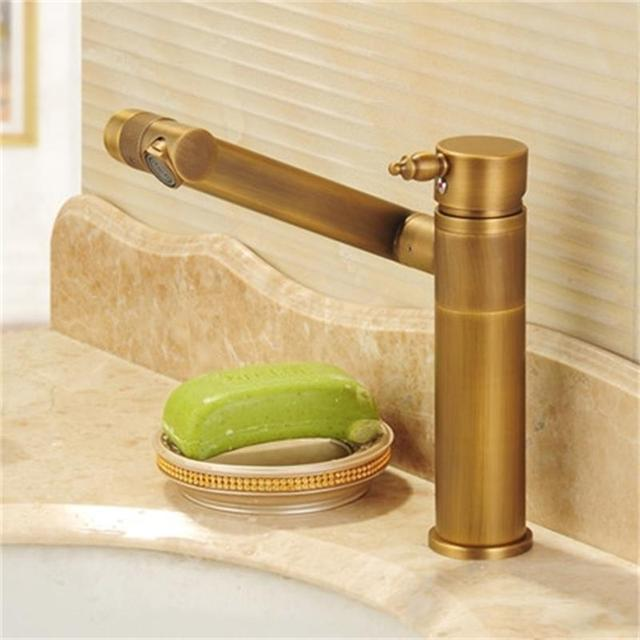 Danby portable dishwasher faucet adapter replacement
