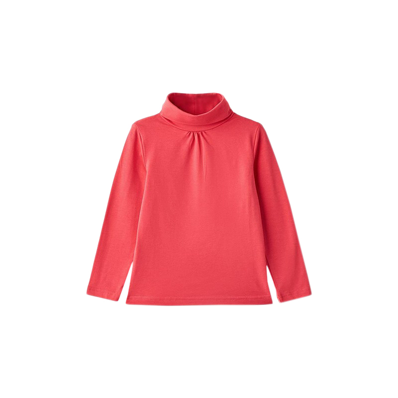 Hoodies & Sweatshirts MODIS M182K00519 for girls kids clothes children clothes TmallFS hoodies