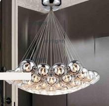 Buy replacement glass chandelier and get free shipping on aliexpress replacement glass shades of a kind of chandelierchina aloadofball Images