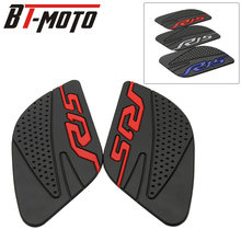 Yamaha R15 Stickers Reviews - Online Shopping Yamaha R15 Stickers