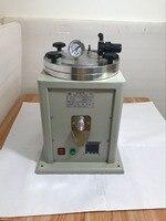 Маленький воск инжектор 1 кг инъекция воск бесплатно ювелирные изделия воск инъекция машина Ювелирная машина оборудование для ювелиров юве