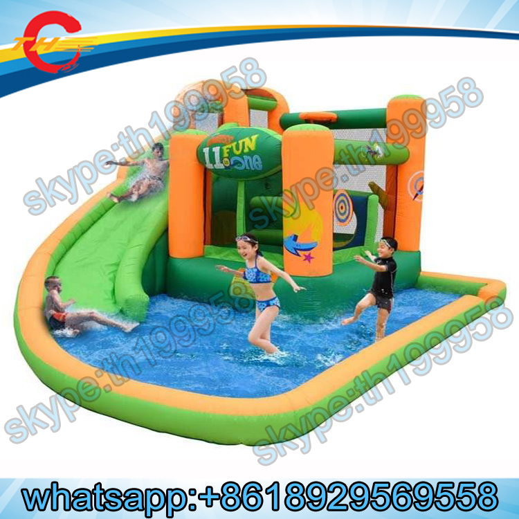 Kids Pools With Slides online get cheap small pool slides -aliexpress | alibaba group
