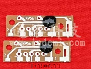 1pcs/lot KD9561 CK95611pcs/lot KD9561 CK9561