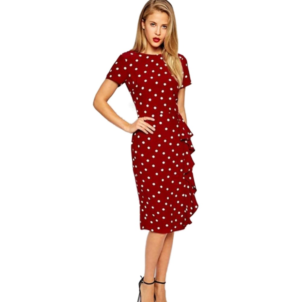 Hot 21st Birthday Dresses Plus Size | Hut Bar