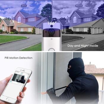 EKEN-V5-Smart-WiFi-Video-Doorbell-Camera-Visual-Intercom-With-Chime-Night-vision-IP-Door-Bell.jpg