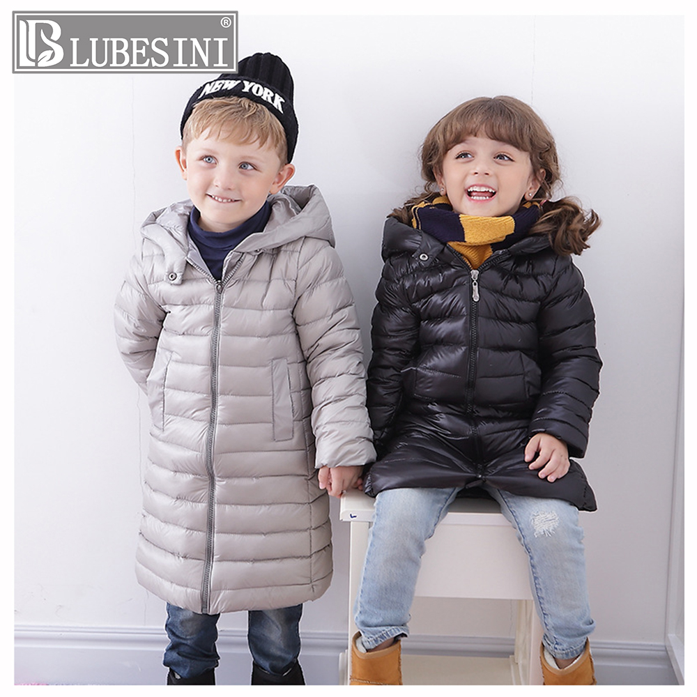 Compare Prices on Kids Winter Jacket Girls Light- Online Shopping ...