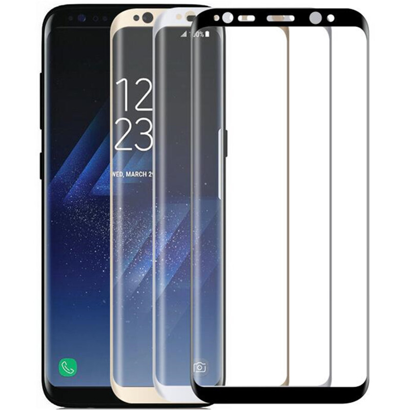 5D-Full-Cover-9H-Tempered-Glass-For-Samsung-Galaxy-A3-A7-A5-2017-J730-J530-J330