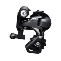 SHIMANO RD 5800 105 SS Rear Derailleurs Road Bicycle For Tour and Relaxing Bike Components Parts