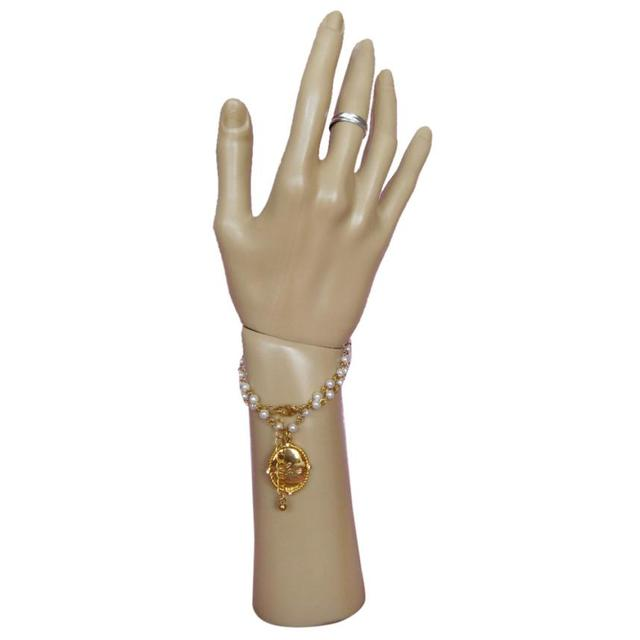 Portable Female Hands Mannequin Nail Jewelry Showcase Watch Ring Bracelet Gloves Women Right Display Woman Hand