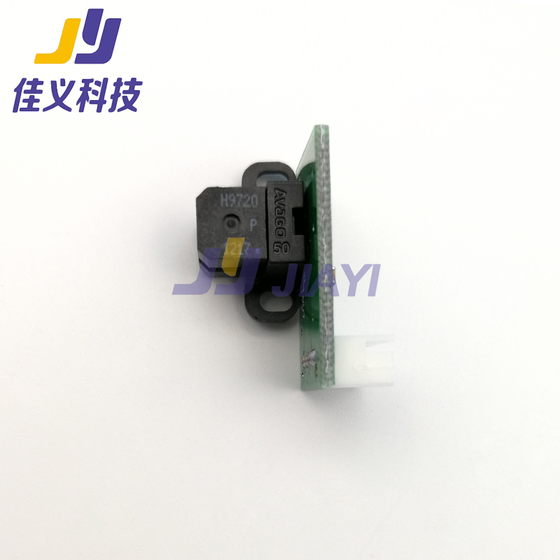 Hot Sale and 100 Original H9730 Raster Encoder Sensor for Xenons X3A X4 740 X5310 Series Printer Machine in Printer Parts from Computer Office