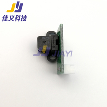 Hot Sale and 100%Original!!!H9730 Raster Encoder Sensor for Xenons X3A/X4-740/X5310 Series Printer Machine стоимость