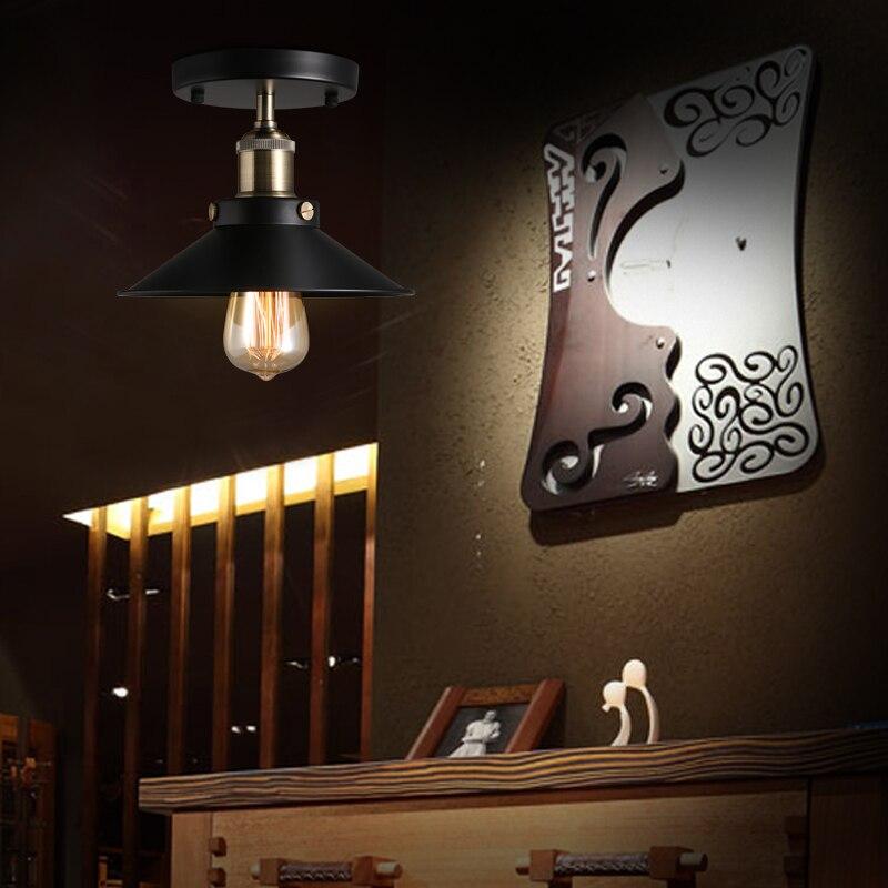 2018 Lampen Mordern Nordic Retro Edison Bulb Light Chandelier Loft Antique Adjustable Diy E27 Art Spider Ceiling Lamp Fixture 2018 Lampen Mordern Nordic Retro Edison Bulb Light Chandelier Loft Antique Adjustable Diy E27 Art Spider Ceiling Lamp Fixture