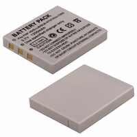 1 pz 1200 mAh NP-NP-40N Batteria per BENQ DLI-102 FUJIFILM NP-NP-40N KODAK KLIC-7005 PENTAX D-LI8 D-Li85 per RICOH SAMSUNG